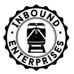 Inbound Enterprises LLC